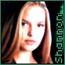 supershannon userpic