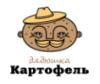 semena_komi userpic