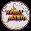 kjemradio userpic