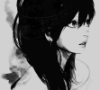 flawless_psycho userpic
