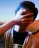 online3inchmind userpic