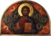 iglesiaortodoxa userpic