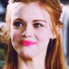 Goddess Lydia
