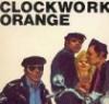 заводной апельсинб clockwork orange