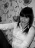 donna_elena userpic