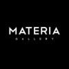 materia-gallery