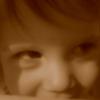 irina_hardy userpic