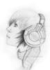 musicloverawr userpic