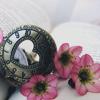 circadian_lily userpic