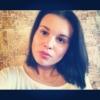 miss_nabi userpic