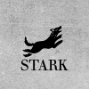 wintergreen: stark