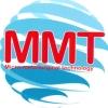 mmt_prim userpic