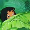 mowglithemancub userpic
