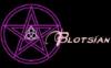 blotsian userpic