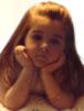 gilbertgurl userpic