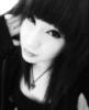 viciousbunnie userpic