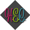 H.E.C.