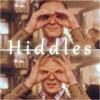 Hiddles