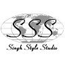 singhraj userpic