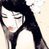 nastya_ildarova userpic