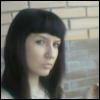 lidianikolaeva userpic