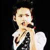 Ueda concert