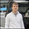 andrewrocker userpic