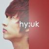 eunke userpic