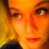 kcswimmingly userpic