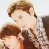 mugen_ai3: junba
