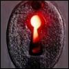 lriG rorriM: keyhole