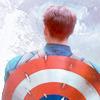 globegirl userpic