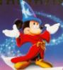 DisneyScribers