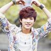hyeonggon userpic