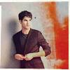 Darren - Not square