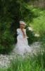 eliza_cherry userpic