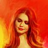 TW | Pretty Lydia