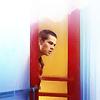 TW | Sneaky Stiles