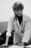 doctor_liza