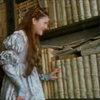 ever after: books