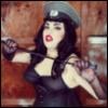 bettie_rubble userpic