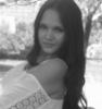 ulia_ab userpic