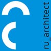 ru_architect