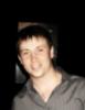 alexej_kulikov userpic
