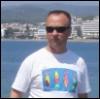 demidoff66 userpic