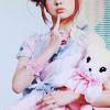 ♥ Bunny Tsukino ♥