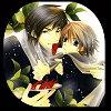Miyagi x Shinobu
