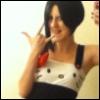 janjan_chan userpic