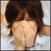 u_haichiiyama userpic