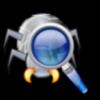 seosociology userpic